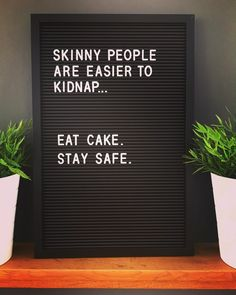 Kitchen Quotes and Memes That Made Us Smile - Quotes Word Board, Quote Board, Message Board, Good Quotes, Smile Quotes, Funny Quotes, Fabulous Quotes, Witty Quotes, Deeps