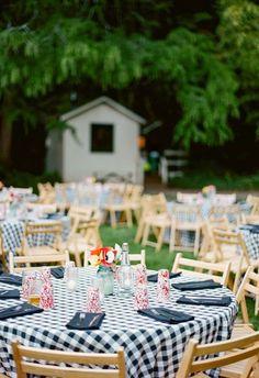 """<div class='caption'><em>Wedding Planning</em></div><div class='link'>Photo, <a href=""""http://www.weddingchicks.com/2013/07/11/welcome-wedding-bbq/"""">Matt Edge Wedding Photography via Wedding Chicks</a>"""