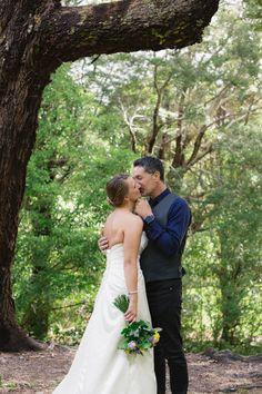Belinda & Brendan were married at Aston Norwood Country Gardens in Kaitoke. Wedding photos were taken at Harcourts Park and Aston Norwood. Wedding Groom, Wedding Photos, Wedding Photography, Bride, Couple Photos, Couples, Wedding Dresses, Inspiration, Image