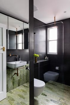 modern interiors,design,mid century, TFAD