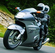 superblackbird - Поиск в Google Honda 1100, Honda Sport Bikes, Honda Motors, Sportbikes, Blackbird, Cbr, My Black, Scrambler, Custom Bikes