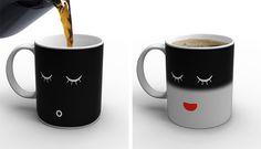 Morning Mug   Designer: Damian O'Sullivan