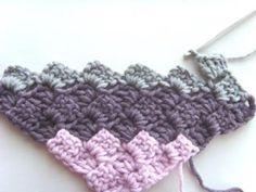 hekel idees, hekel patrone, afrikaans hekel, hekel, crochet, crochet patterns, crochet in afrikaans, crochet inspiration,   hekel inspirasie