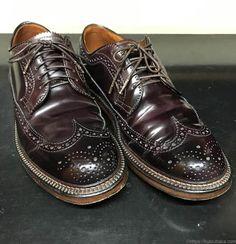 alden975 Me Too Shoes, Men's Shoes, Dress Shoes, Best Shoes For Men, Outfits With Hats, Mens Fashion, Fashion Outfits, Mens Clothing Styles, Get Dressed