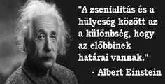 Albert Einstein Albert Einstein, Ariel, Funny, Quotes, Touch, Wallpaper, Quotations, Qoutes, Ha Ha