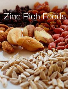 Benefits of zinc rich foods. Be Natural, Natural Health, Natural Living, Zinc Benefits, Zinc Rich Foods, Gout Remedies, Keeping Healthy, Alternative Health, Nutrition