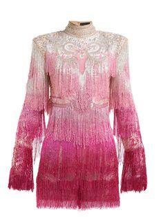 137ecf28 656 Best Sequin Dresses images in 2019 | Beautiful dresses, Cute ...