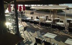 Le Marbella / Restaurants aux Sables d'Olonne en Vendée / Restaurants et bars d'ambiance aux Sables d'Olonne / Agenda, restos, marchés, sports, visites aux Sables d'Olonne en Vendée / Les Sables d'Olonne - Réservez en ligne votre location de vacances