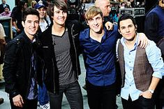 Google Image Result for http://upload.wikimedia.org/wikipedia/commons/thumb/4/46/Big_Time_Rush_Band.jpg/250px-Big_Time_Rush_Band.jpg