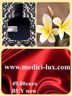 LIGHT OF ESSENCE Medici JeSuis ®For Women- Floral – White Flowers – Spring Consists of 4 ingredients -with Absolut Frangipani heart -on Ambra Base Shopping Sales Medicilux Sellout Mediciperfume Moda 2020 Fashion New Online Shop Buy Gift Распродажа