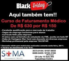 ATENÇÃO! OPORTUNIDADE ÚNICA!  Mais de 70% de... - http://anunciosembrasilia.com.br/classificados-em-brasilia/2014/11/27/atencaooportunidade-unicamais-de-70-de/ Alessandro Silveira