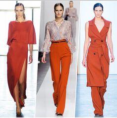 femei moda toamna 2016 - Căutare Google