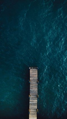 Blue Oean Pier iPhone Wallpaper Get Latest Blue Wallpaper for Smartphones This Month Ocean Wallpaper, Aesthetic Iphone Wallpaper, Nature Wallpaper, Aesthetic Wallpapers, Wallpaper Backgrounds, Iphone Wallpaper Travel, Wallpaper Lockscreen, Aerial Photography, Landscape Photography