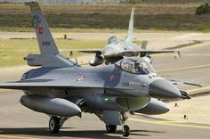 Military Weapons, Military Aircraft, F 16 Falcon, Turkish Military, Helicopters, Airplanes, Air Force, Fighter Jets, Wings