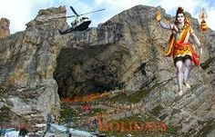 Ghumakkarmasti is Delhi based one of best packages provider company for Amarnath yatra. It also offers a customized package for Amarnath yatra at a very affordable cost. North India Tour, Vaishno Devi, Kashmir India, Helicopter Tour, Group Tours, Mount Rushmore, Journey, Adventure, Travel