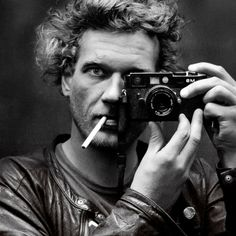 Rangefinder Camera, Camera Obscura, Leica, Photographers, Film, People, Beauty, Drawings, Style