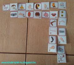 Kinderspiel Calendar, Holiday Decor, Home Decor, Kid Games, Decoration Home, Room Decor, Life Planner, Home Interior Design, Home Decoration