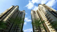 2 & 3 BHK Apartments in Noida Extension Luxury Apartments, Dreaming Of You, Skyscraper, Multi Story Building, Skyscrapers