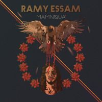 Ramy Essam - Mamnou' Album 2015 رامى عصام - ألبوم #ممنوع by Ramy Essam on SoundCloud