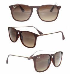 20c45d6c69e24 óculos ray ban feminino marrom