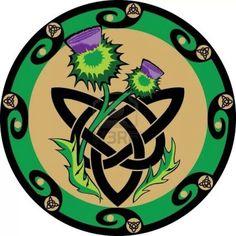 9b6aaf4e4 11 Best Scottish Tattoos images in 2014   Scottish tattoos, Tattoo ...