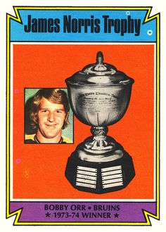 Hockey Cards, Baseball Cards, Bobby Orr, Hockey Players, Boston Red Sox, Ice Hockey, Celtic