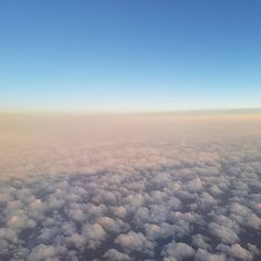 All Pictures, Airplane View, Travelling, Travel Photography, Clouds, Outdoor, Beauty, Instagram, Outdoors