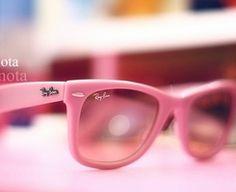 occhiali da sole rayban per un'estate fashion! #summerbag e #limoni