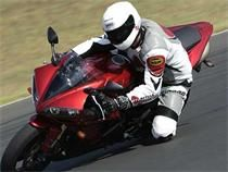 2004 Yamaha YZF-R1 Photos - Motorcycle USA