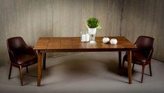 Τραπεζαρία Charlotte | Dining table Charlotte #home #homedecor #interiordesign #furniture #diningroom #table