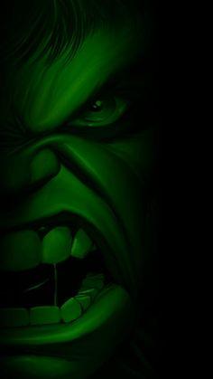 Las Mejores 58 imágenes de Hulk para fondo de pantalla - Disruptivoo Marvel Wolverine, Marvel Heroes, Marvel Characters, Marvel Avengers, Marvel Comics, Free Characters, Ms Marvel, Iron Man Wallpaper, Hero Wallpaper