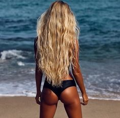 Tanning tip: Use coconut oil as tanning oil. It all natural & just as efficient. Other benefits include:it nourishes, soothes, & conditions the skin as well as helps retain moisture. #summer