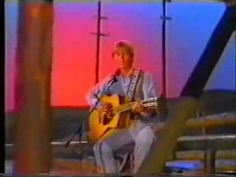 SOME DAYS ARE DIAMONDS John Denver One of my all-time favorite singer/songwriters.