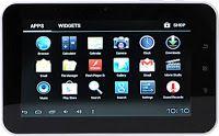 Sconti e Offerte: Aakash 2, il tablet Android più economico del mondo. Indovina quanto costa!!