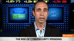 Gadi Tirosh talks about the evolution of cyber attacks and combating pinpoint cybersecurity attacks. Cyber Attack, Evolution, Exploring, Age, Digital, Explore, Research, Study