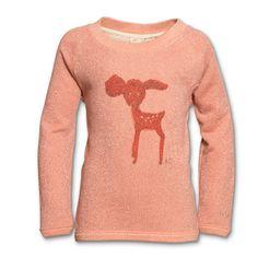 American Outfitters summer 2014 | Kixx Online kinderkleding & babykleding www.kixx-online.nl/