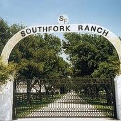 The best part of my trip to Dallas was this place right here :) Charlene Tilton, Southfork Ranch, Dallas Tv Show, Larry Hagman, Tvs, Great Novels, Best Dramas, Tv Soap, Home On The Range