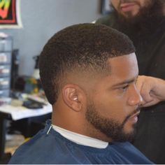 """2,112 Likes, 19 Comments - @barbershopconnect on Instagram: """"@polocutzsd"""""""