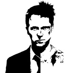 fight club - Google Search