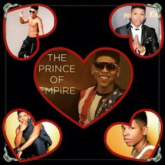 yazz the greatest - Google Search
