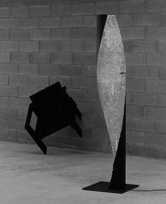 Catellani & Smith Stchu-Moon 09