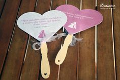 foto Wedding Bag, Wedding Inspiration, Pink, Pictures, Wedding