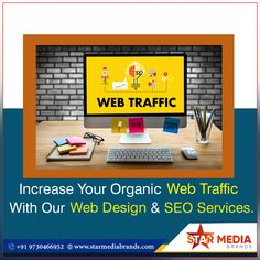 A good Website Design help you keep your leads on your page. Though implementing these all things you can design attractive and best website. #webdesign #website #webdesigner #webdeveloper #branding Seo Analysis, Can Design, Seo Services, Design Development, Branding, Website, Brand Management, Identity Branding