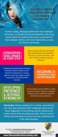 Fashion Designing Pinner Seo Name S Collection Of 80 Fashion Ideas