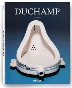 Readymade man: The anticonformist visionary Marcel Duchamp (18871968), revolutionary artist, inventor of readymades, obsessive chess player, and master of the silent statement, succeeded at the beginn