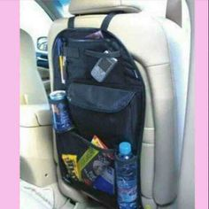 Cheap auto pocket storage bag, Buy Quality auto pocket directly from China seat organizer Suppliers: BJMYCYY Car styling Organizer Auto Pocket Storage Bag Vehicle Car Seat Organizer Back Color Car Storage Seat Bag For Book Bottle Backseat Car Organizer, Car Seat Organizer, Car Organizers, Pocket Organizer, Seat Storage, Hanging Storage, Hanging Organizer, Interior Accessories, Car Accessories