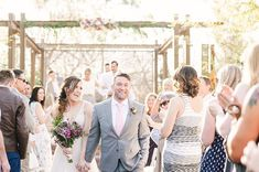 """""""All you need is Love"""" - The Beatles 💖 With so much ugliness in the world right now, we're so grateful that our work revolves around love… Bridesmaid Dresses, Wedding Dresses, Outdoor Ceremony, All You Need Is Love, Preserve, Botanical Gardens, The Beatles, Grateful, Las Vegas"""