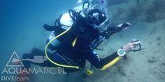 http://www.divingpag.com/pl/index.php/aktualnosci/24-nurkowanie-w-chorwacji-jest-super-nurkuj-w-chorwacji nurkowanie w Chorwacji, piękne widoki pod wodą w Metajnie. Nurkowanie w Chorwacji.
