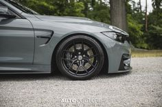 #BMW #F82 #M4 #Coupe #Grey #Provocative #Eyes #Sexy #Hot #Burn #Badass #Live #Life #Love #Follow #Your #Heart #BMWLife