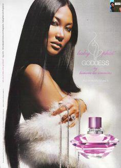 Goddess by Kimora Lee Simmons